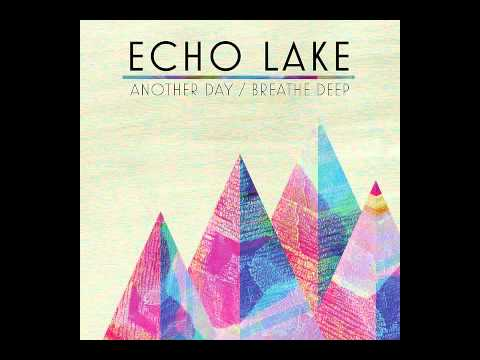 Echo Lake - Another Day mp3