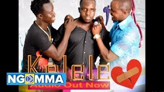 Kelele By Hardlife Avenue Stars New South Sudan Music