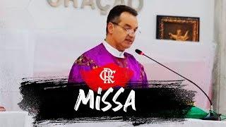 GAROTOS DO NINHO - MISSA DE SÉTIMO DIA (16/02/2019)