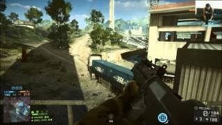 Battlefield 4 Multiplayer Gameplay - GOOD OR BAD? - BF4 Next Gen