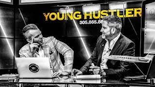 The Best Place to Find Money: Young Hustlers