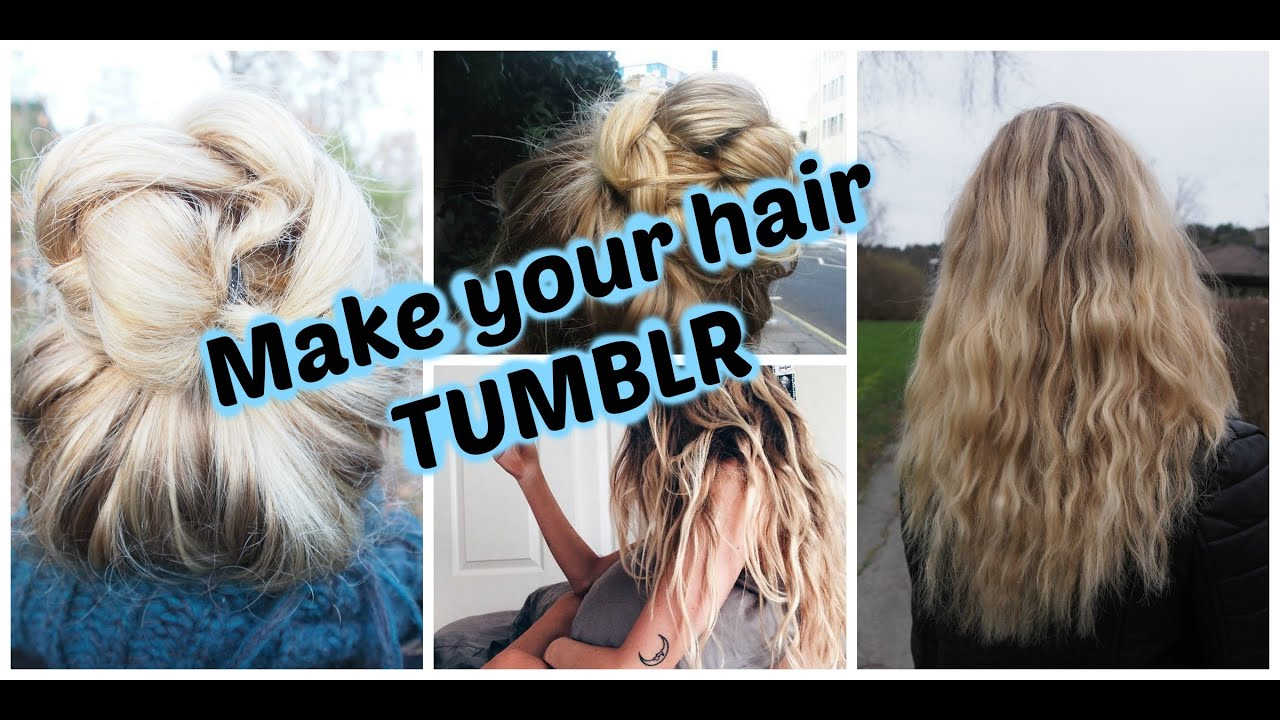 try hairstyles on your photo free online golden blonde hair
