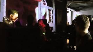 4 Позиции Бруно @ Cloud Cafe, Самара, 19.12.2015(Видео - Андрей Романов., 2015-12-30T19:23:14.000Z)
