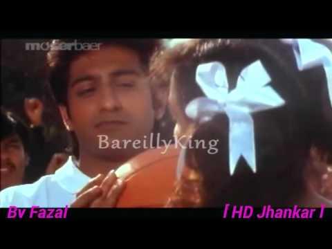 Tu_Jo_Mera_Yaar_Bane [HD] 👄 New ( ( Super Jhankar ) ) Song 💋 Kumar Sanu & Aasha Bhosle