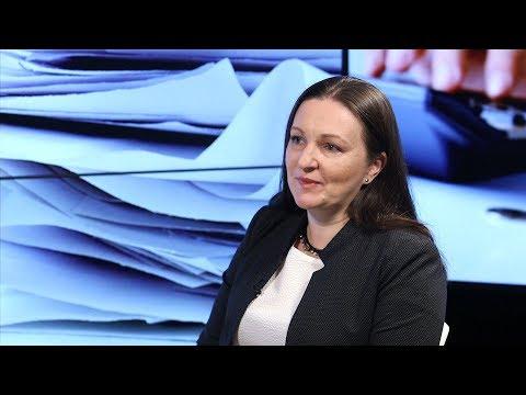 #RZECZOPRAWIE: Katarzyna Tomala - Odpisy VAT tylko dla aut do 150 tys. zł