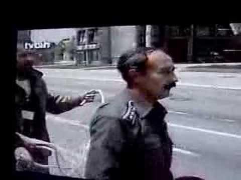 Evakuacija Kasarne Marsal Tito Youtube