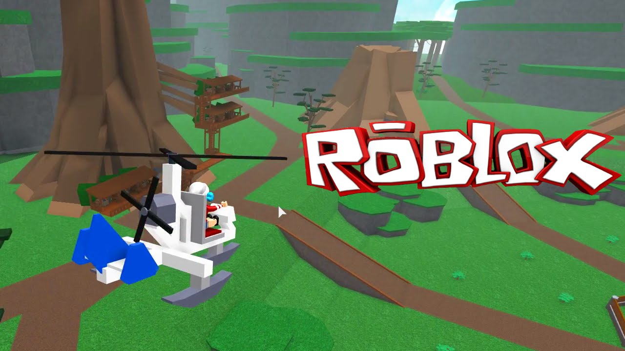 Roblox Let S Play Treehouse Tycoon Pt3 Radiojh Games Youtube