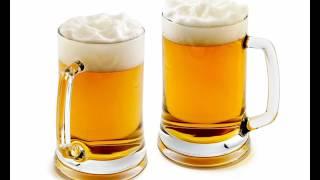 где купить солод и хмель для пива(, 2017-02-24T17:11:00.000Z)