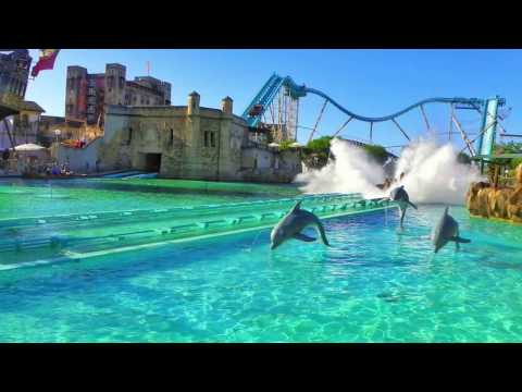 20 tips for a visit to Europa-Park