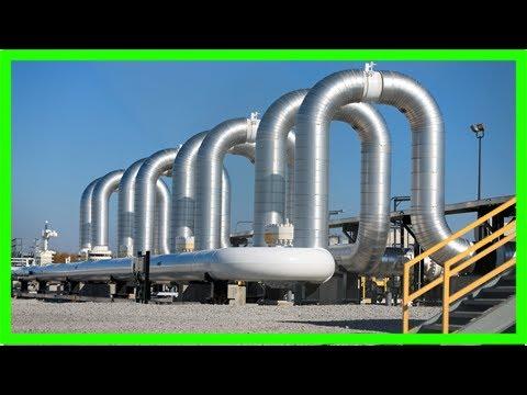 Keystone xl pipeline leak in south dakota prompts environmental groups to take action