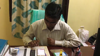 Софосбувир Даклатасвир купить в Индии, новости(, 2017-03-25T09:39:45.000Z)