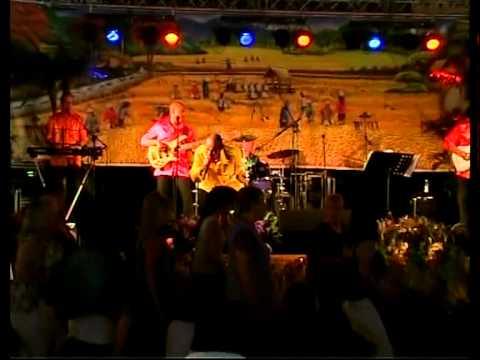 GORO GORO NE'   THE ENTERTAINERS vocal by EDU