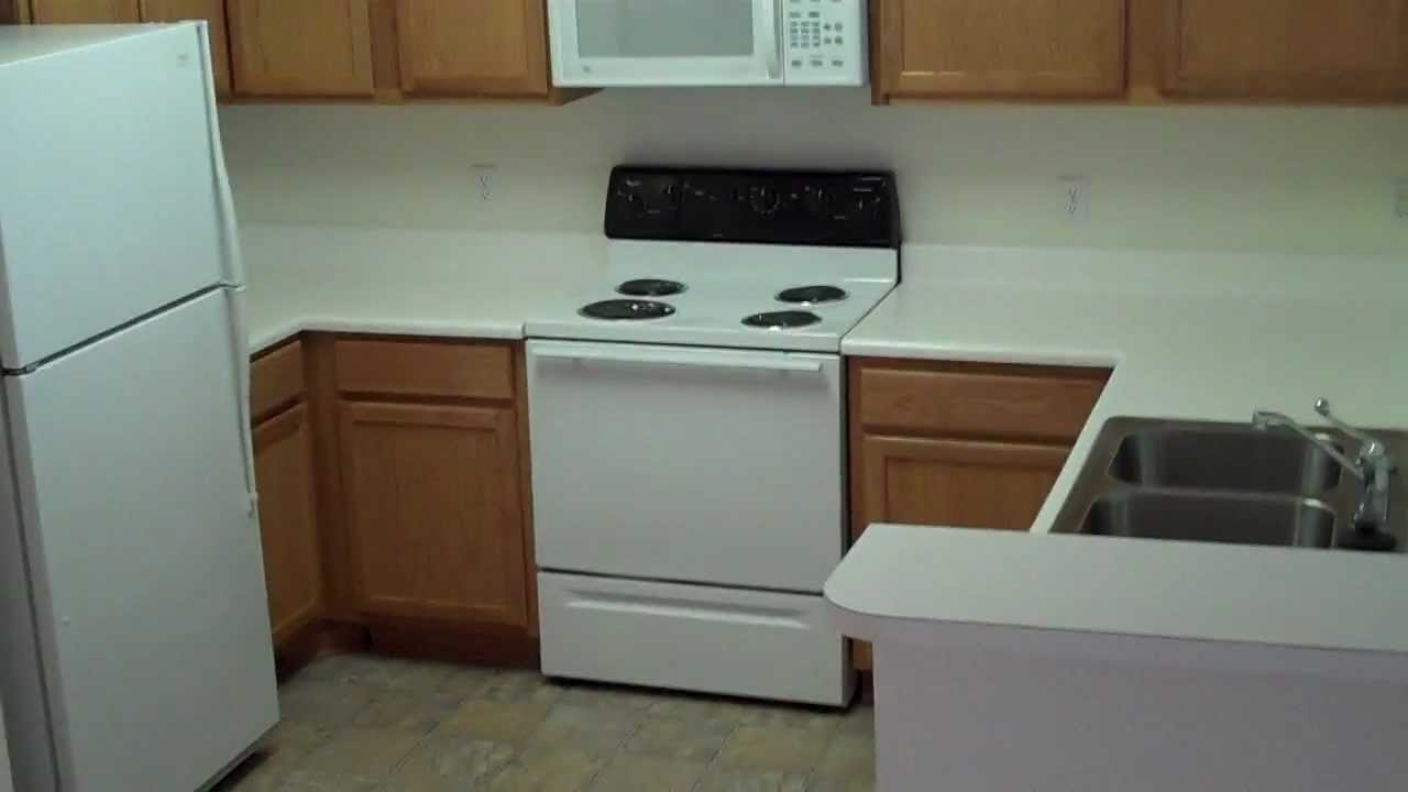 Copper Canyon Apartments - Highlands Ranch - 3 Bedroom - Kennecott ...