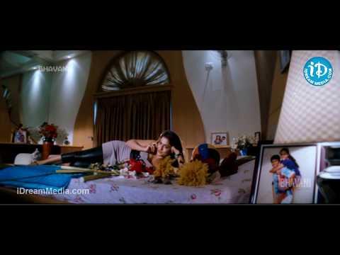 Telugabbai Movie - Tanish, Remya Nambeesan, Sona Nair Nice Scene