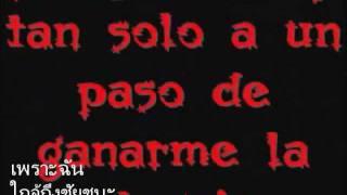 เรียนภาษาสเปนจากเพลงLuis Fonsi