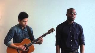 Jayh & The Partysquad - Helemaal Naar De Klote (Akoestische Remix)