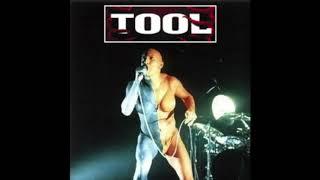 Tool Undertow Live Full Album