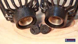 КР 1 краскораспылитель краскопульт Фиолент Professional(Купить краскопульт электрический Фиолент КР1 можно тут http://dominterskol.ru/product/fiolent-kr1-260-kraskoraspylitel-60-vt/, 2016-10-05T14:55:29.000Z)