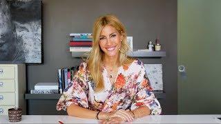 Çağla | 39 Yaşımdan Öğrendiğim 39 Öğüt
