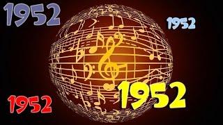 Video Dave Brubeck & Paul Desmond - Trolley Song download MP3, 3GP, MP4, WEBM, AVI, FLV September 2018