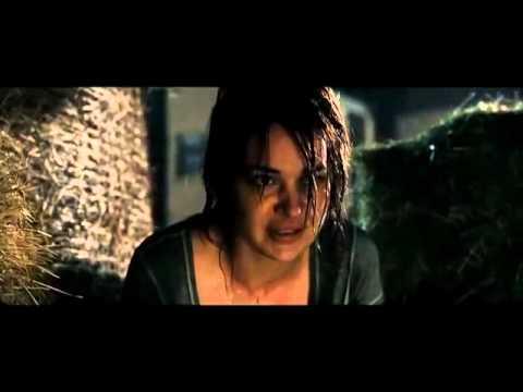 Trailer do filme Passado Obscuro