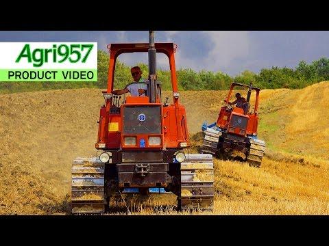 Motore fiat 180 55 by peppe978 for Di raimondo macchine agricole