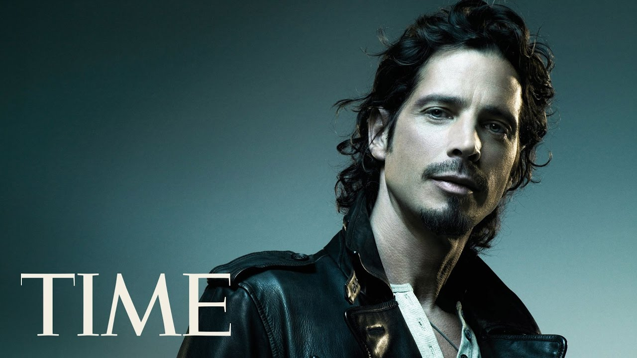 In memoriam chris cornell time youtube for Time magazine subscription cancellation