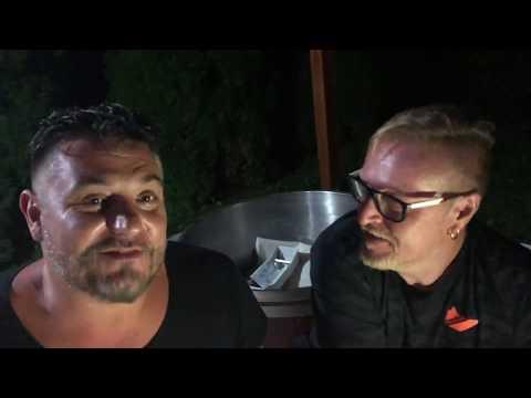 IRIGY HÓNALJMIRIGY - Medvetámadás Erdélyben thumbnail