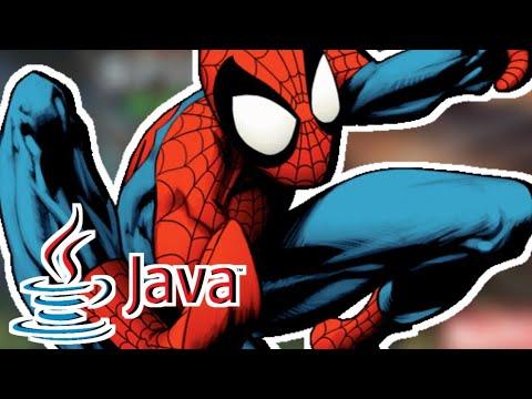 SPIDER-MAN TOXIC CITY APK PARA ANDROID