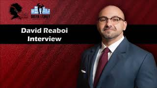 Baixar David Reaboi Interview