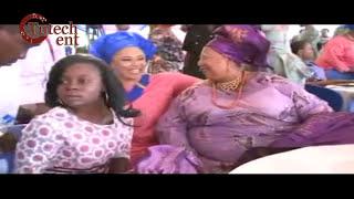 Saheed Osupa - Lola Idije @ 55 (Official Video)