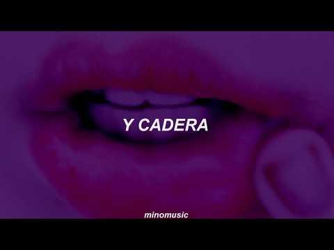 Lip & Hip - HyunA [Traducida al Español]