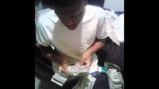 King Yo Ft Pooh Money Reckless Paper Chasing