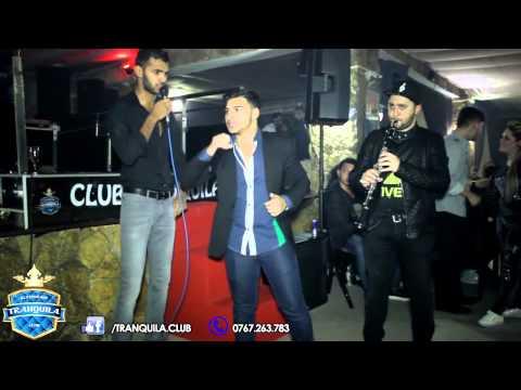 Lele - Te iubesc, te iubesc (Club Tranquila) LIVE 2013