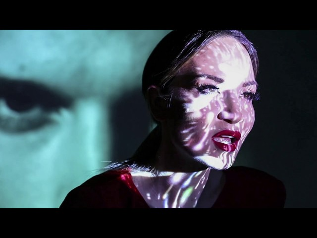 Jelena Tomasevic - Suncokret - (Official video 2019)