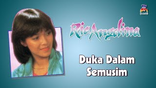 Ria Angelina - Duka Dalam Semusim (Official Lyric Video).mp3