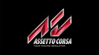 Assetto Corsa |  Mercedes 190E Evo 2 DTM | Zandvoort