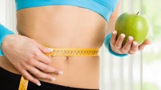 Hypnosis for Weight Loss - Instantly Melt Away Fat
