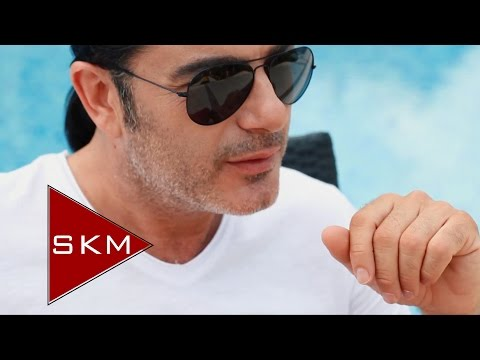 Efe - Pekmez (Offical Video)