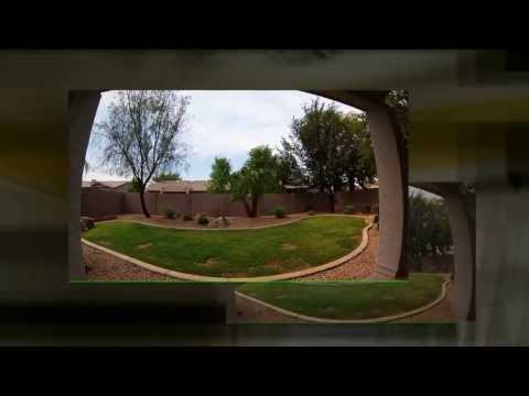 3095 E Waterview Dr, Chandler AZ 85249 Springfield Lakes
