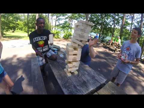 GoTell Recap Video 6/26/17