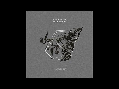 POETRY IN TELEGRAMS (ft. Jørgen Munkeby & Paul Ortiz) - Breathing NEW!