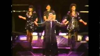 Gambar cover George Michael - Father Figure - Live  (HIGH Quality- Remastered Sound)