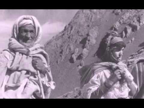Belle chanson amazigh اغنية امازيغية رائعة