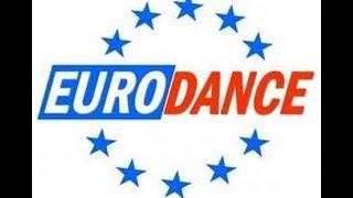 EuroDance (Subgenero De La Musica Electronica)