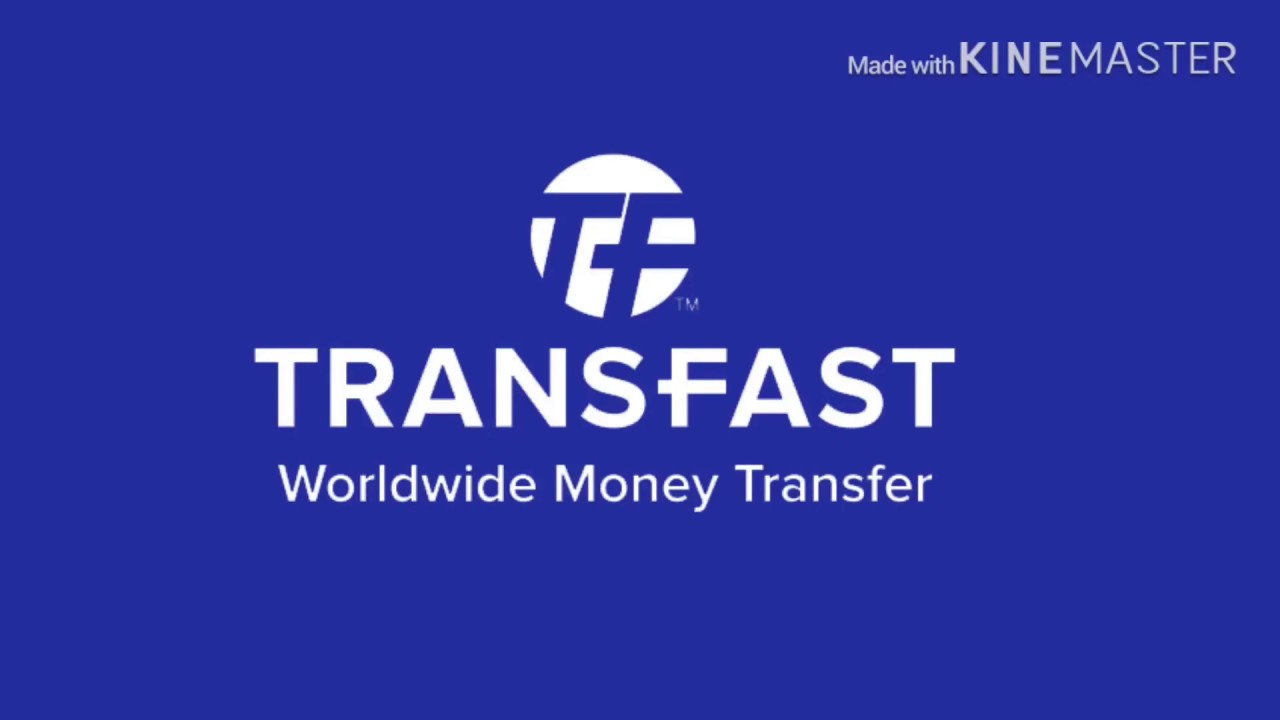 how to send money worldwide online