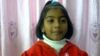 Gayatri Mantra om bhur bhuva swaha