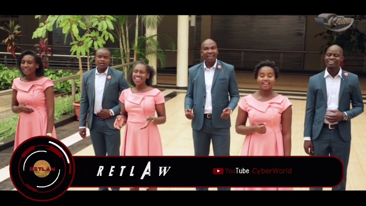 Download Swahili SDA Songs, Video Mix