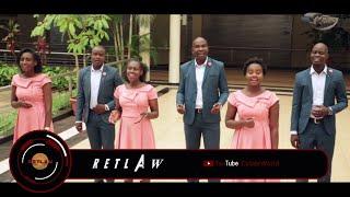 Swahili SDA Songs, Video Mix