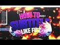 How To Subtitle Like Fitz In Vegas Pro